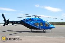 C-FTNB - Bell 429 Promotion - Flugplatz Schönhagen (EDAZ)_3