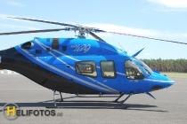 C-FTNB - Bell 429 Promotion - Flugplatz Schönhagen (EDAZ)_4
