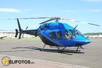 C-FTNB - Bell 429 Promotion - Flugplatz Schönhagen (EDAZ)_5