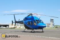 C-FTNB - Bell 429 Promotion - Flugplatz Schönhagen (EDAZ)_6
