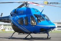 C-FTNB - Bell 429 Promotion - Flugplatz Schönhagen (EDAZ)_8