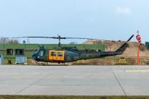 GAF 71 + 43 - SAR 81 - Flughafen Rostock-Laage_3