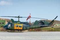 GAF 71 + 43 - SAR 81 - Flughafen Rostock-Laage_6