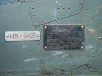 HB-XKE - HELISWISS - Bahntrasse Berlin-Buch_11
