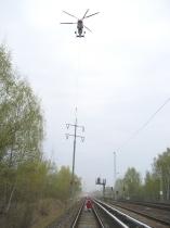 HB-XKE - HELISWISS - Bahntrasse Berlin-Buch_3