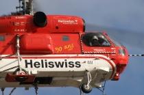 HB-XKE - HELISWISS - Hamburger Telemichel_14
