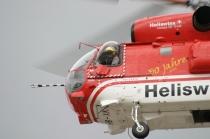 HB-XKE - HELISWISS - Hamburger Telemichel_25