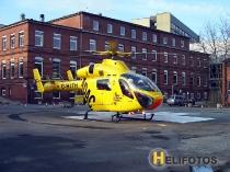 D-HITH - Christoph Hansa - Hamburg - Krankenhaus St. Georg_14
