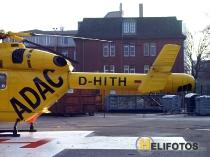 D-HITH - Christoph Hansa - Hamburg - Krankenhaus St. Georg_3