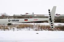 D-HRAV - NEH Lkr. Bad Doberan_3